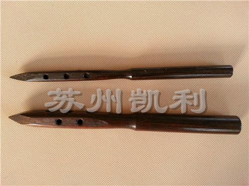 木制工艺品--苏州凯利木制品有限公司